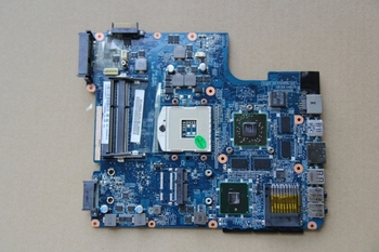 A000073400 L600 L645 L640 connect board connect with motherboard full test lap connect board