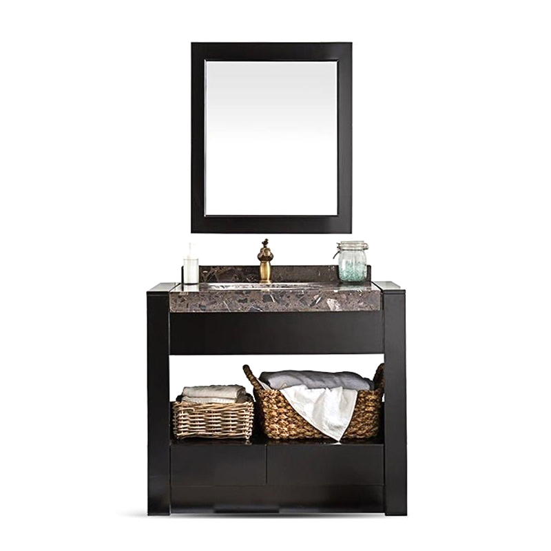 Schoenenkast Furniture Armoire Badkamer Mueble Lavabo Storage Toilette meuble Salle De Bain Vanity Banheiro Bathroom Cabinet 300cm 300cm vinyl custom photography backdrops prop digital photo studio background s 5777