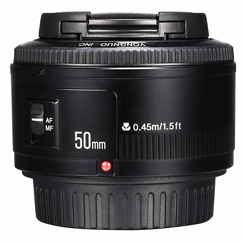 productimage-picture-yongnuo-yn-ef-50mm-f-1-8-af-lens-aperture-auto-focus-for-canon-eos-dslr-cameras-32408