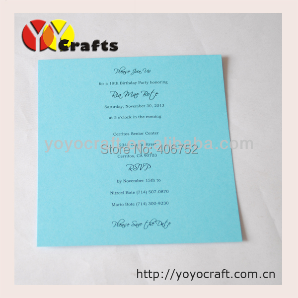 Formal ceremony tombstone unveiling invitation cards simple design formal ceremony tombstone unveiling invitation cards simple design modern style wedding menu card meeting festival in cards invitations from home thecheapjerseys Choice Image