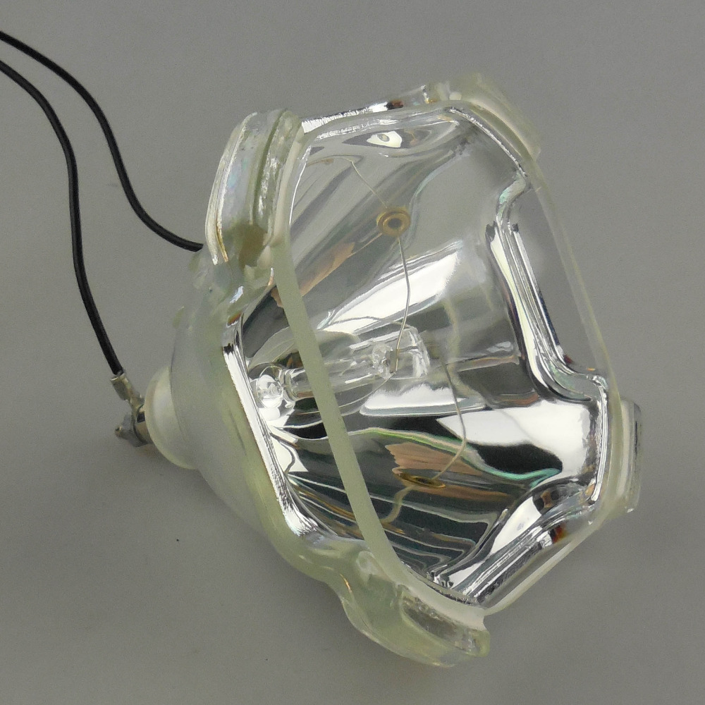 High quality Projector bulb POA-LMP42 for SANYO PLC-UF10 PLC-XF40 PLC-XF40L PLC-XF41 with Japan phoenix original lamp burner compatible projector lamp bulbs poa lmp136 for sanyo plc xm150 plc wm5500 plc zm5000l plc xm150l