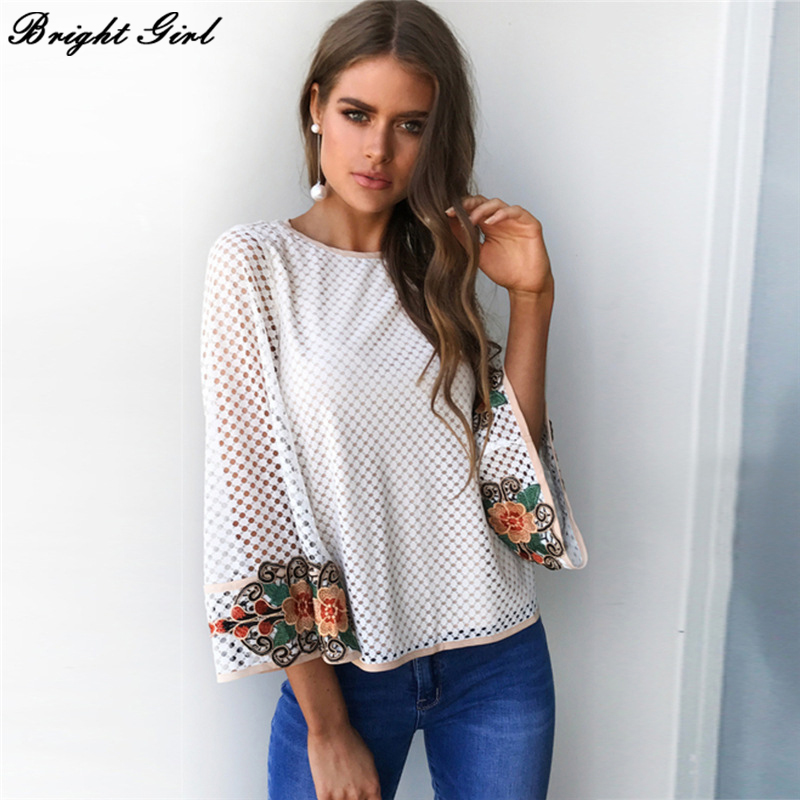 Find great deals on eBay for girls long sleeve white blouse. Shop with confidence.