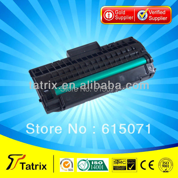 ФОТО Free DHL Mail Shipping 3115 Toner for Samsung ML-1510 1520 1710 Printer Toner Cartridge Best 3115 Toner