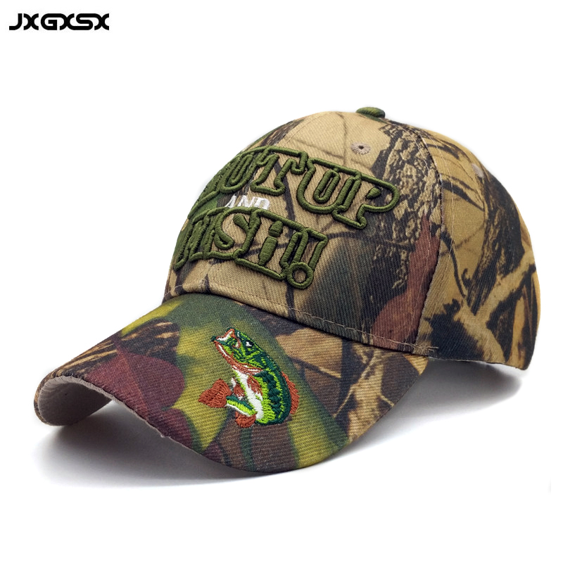 JXGXSX Spring Summer Mens Army Camouflage Camo Cap Cadet Casquette Desert Camo Hat Baseball Cap Hunting Fishing Blank Desert Hat fashion sheepskin cadet for man genuine leather mens baret cowhide flat cap cabby hat vintage newsboy ivy driving cap