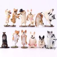animal-life-dancing-dog-yoga-dog-chow-chow-bull-terrier-welsh-corgi-pembroke-shiba-inu-siberian-husky-action-figure-toy-6pcsset