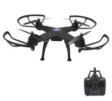 New large scale RC Quadcopter 908 rc drone 2 4G 4CH 6 Axis Headess Mode with