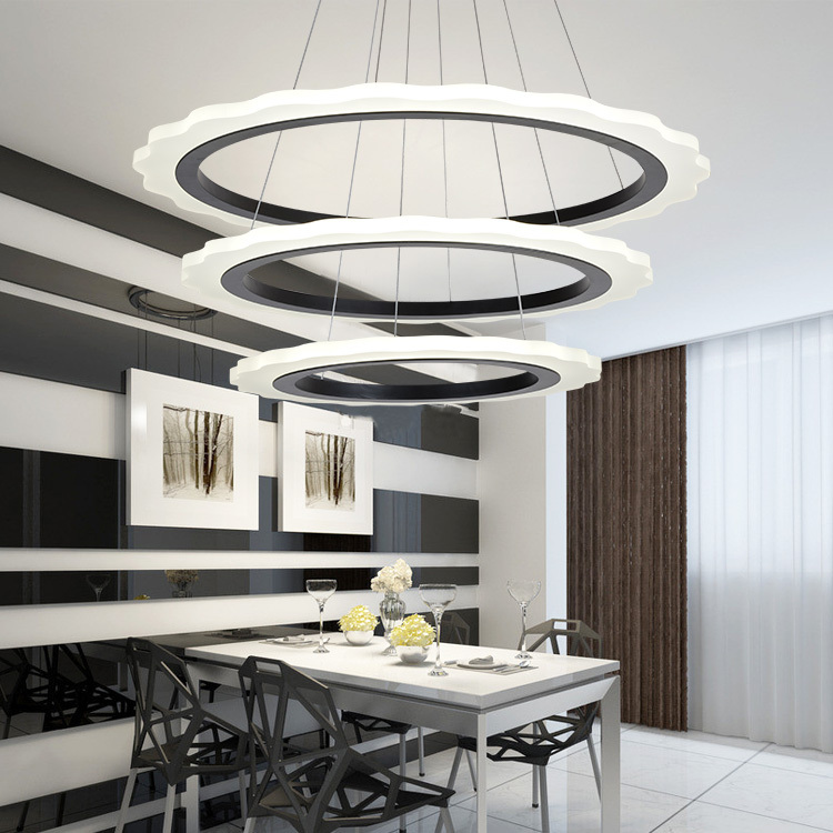Led dining room light 2016 high quality led dining room lighting buy led dining room lighting - Modern light fixtures dining room ...