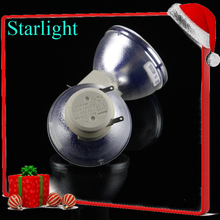 Original W1070 W1070 + W1080 W1080ST HT1085ST HT1075 W1300 projektor lampe P-VIP 240/0. 8 E20.9n 5J. J7L05.001 für BENQ