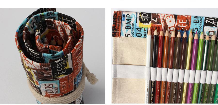 Pencil case (11)