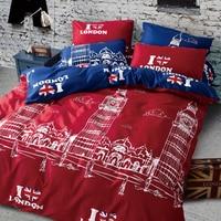 LILIYA Fashion 4 6 7Pcs Bedding Set Luxury Queen Comforter Bedding Sets High Quality King Bed