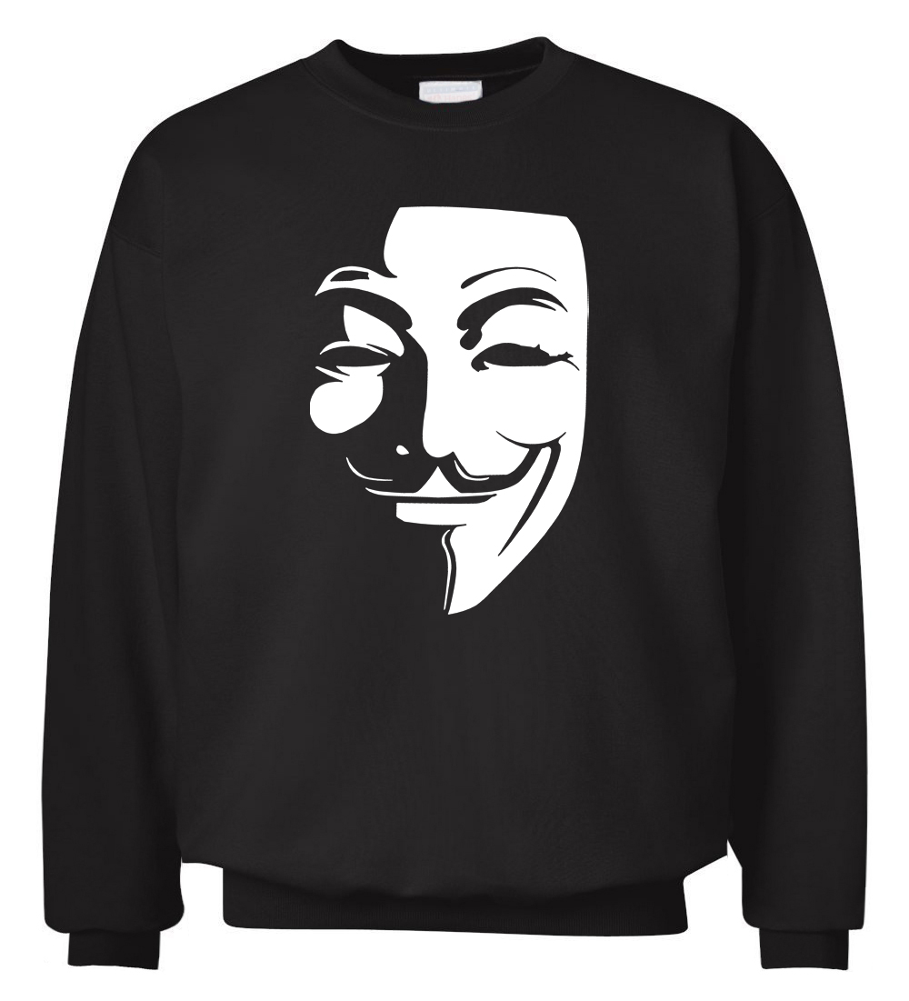 HTB1FRs2KVXXXXcFXVXXq6xXFXXXv - V for Vendetta fashion autumn winter men sweatshirt 2019 new hoodies cool streetwear tracksuit fleece  clothing