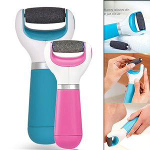 Electric Foot Care Machine Har