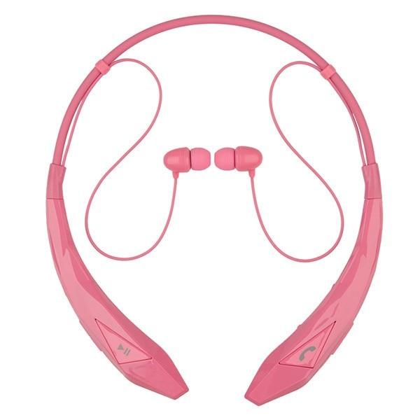 bilder für Neueste HBS 902 & HBS 900 Universal Wireless Bluetooth 4,0 Musik Stereo Sport Headset Kopfhörer Ohrhörer für handy 1 teile/los