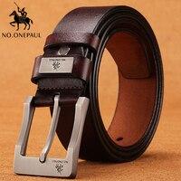 Mens leather belt online belt shop buy mens belt formal belt for mens mens suede belt gents leather belts belt price mens casual belts for jeans Men Belts