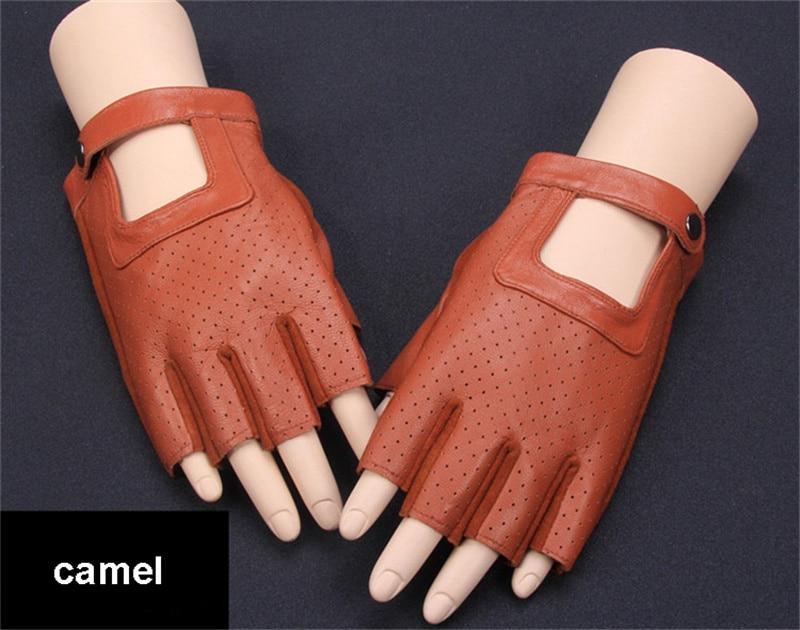 1 Stück Tüll Lange Handschuhe Stretchy Flexible Handschuhe Plain Gesicht Braut Handschuhe Zubehör Wlf9081 Damenhandschuhe
