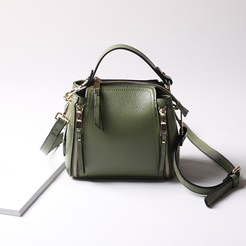 2017 New Fashion Woman Shoulder Bags Famous Brand Luxury Handbags Women Bags Designer High Quality Totes Women Gbuz
