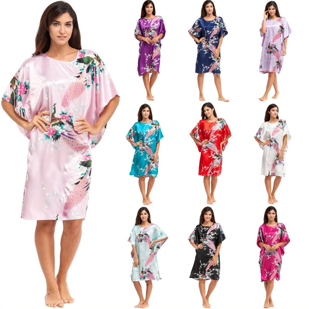 Popular Kimono Dress for Sale-Buy Cheap Kimono Dress for Sale lots ...