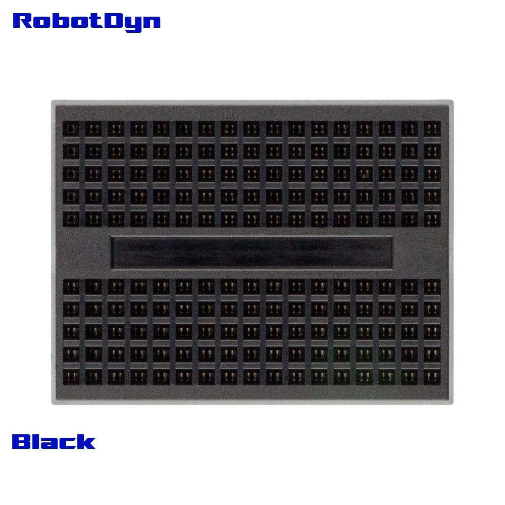 top_black_logo
