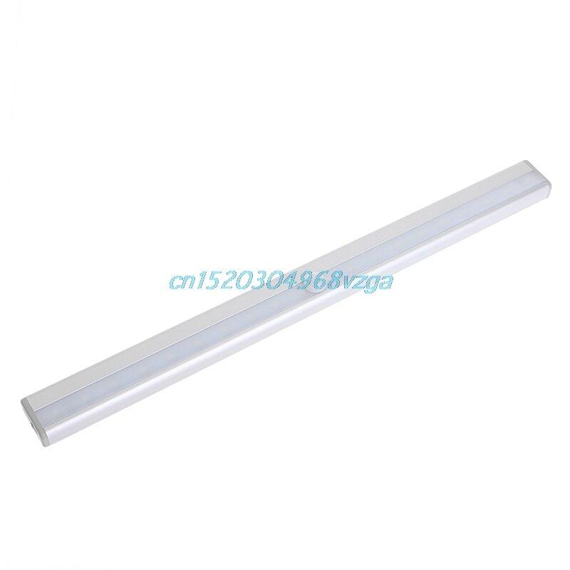 Luzes da Grade h028 Lâmpadas Incluídas : Sim