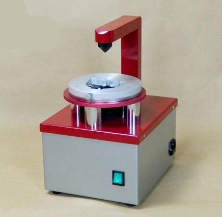 ատամնաբուժական Pindex Համատեղելի է Amann Girrbach Plate- ի, ատամնաբուժական լաբորատոր սարքավորումների հետ
