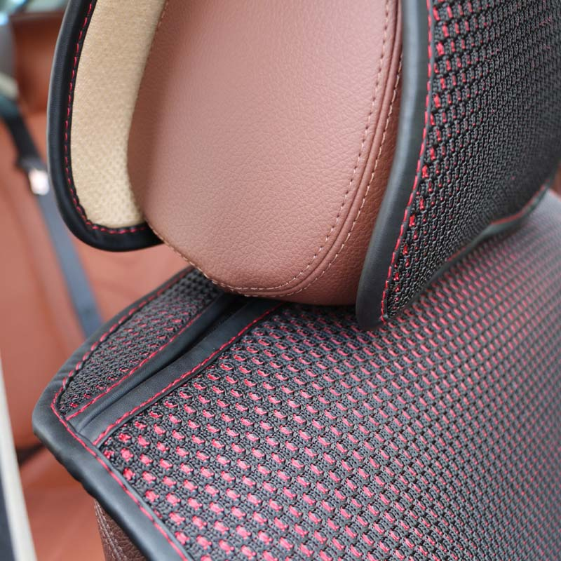car seat covers pad 6