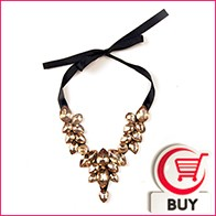 lucky sonny jewelry 6