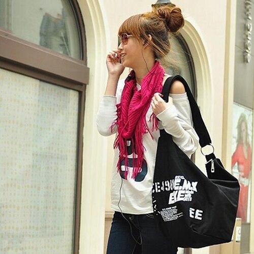 Over Shoulder Bag Women...