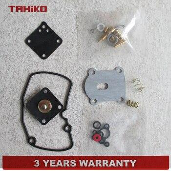Kits de reparación de carburador 465 apto para SUZUKI ST-100