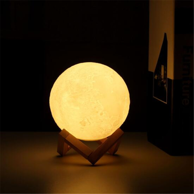 moon led lamp05