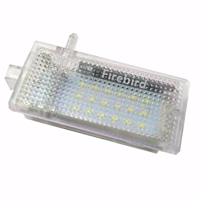 <font><b>Led</b></font> бардачку лампы CANBUS безошибочной CE лампы для чтения оригинальный местонахождение автомобиля для MINI R50 R52 <font><b>R53</b></font> R55 R56 R57 R60, бесплатная доставка