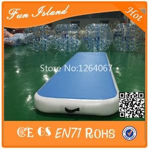 Free Shipping 3x1x0.2m Inflata