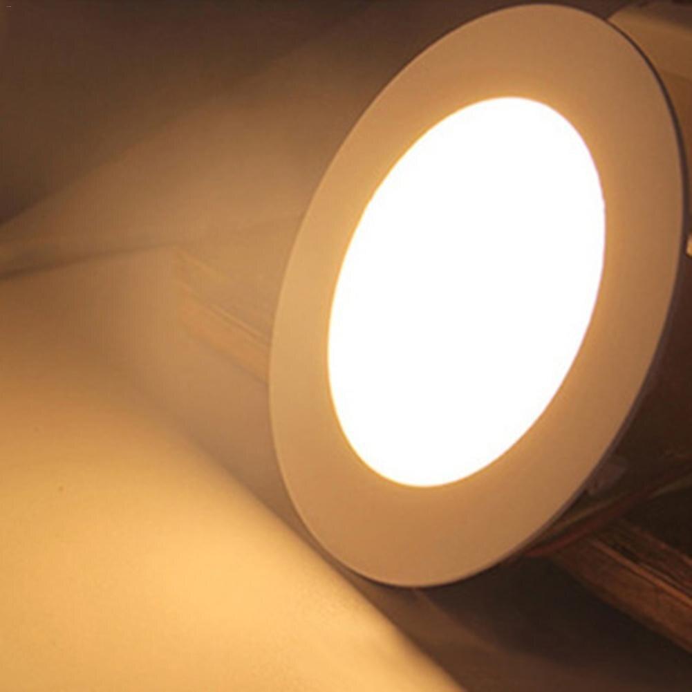 Boekenplank Met Verlichting.Boekenplank Met Led Verlichting Us 36 98 Lingsheng Klem Bureaulamp