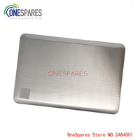 NEW Laptop LCD Screen Back Rear Case Cover For HP Pavilion DM4 1000 DM4 2000 Series 6070B0441301 608208 001 A Top