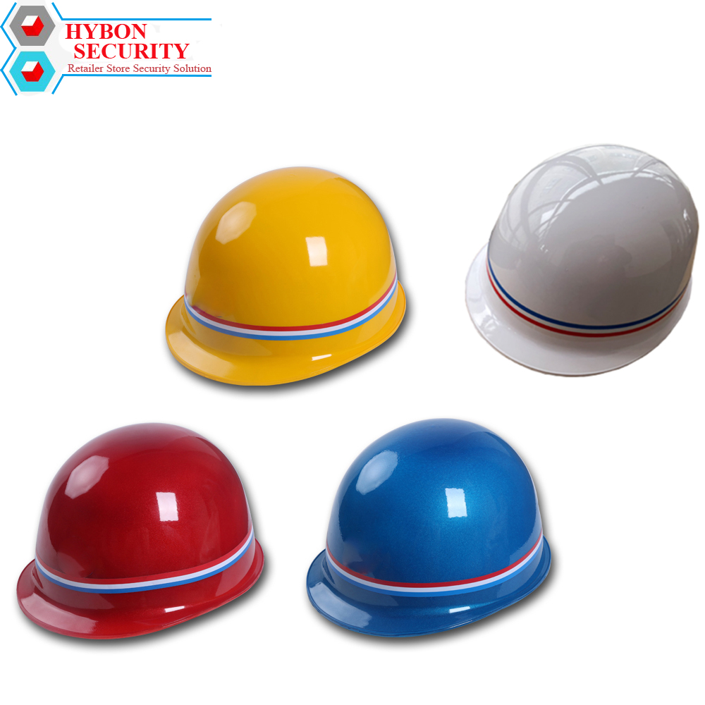 HYBON Bump Cap Work Safety Helmet ABS Protective Building Safety Helmet Hard Hat Construction Working Building Hard Hat Helmets