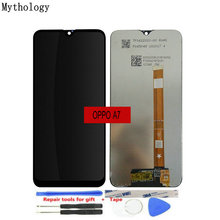 Digitizer Replacement Screen with