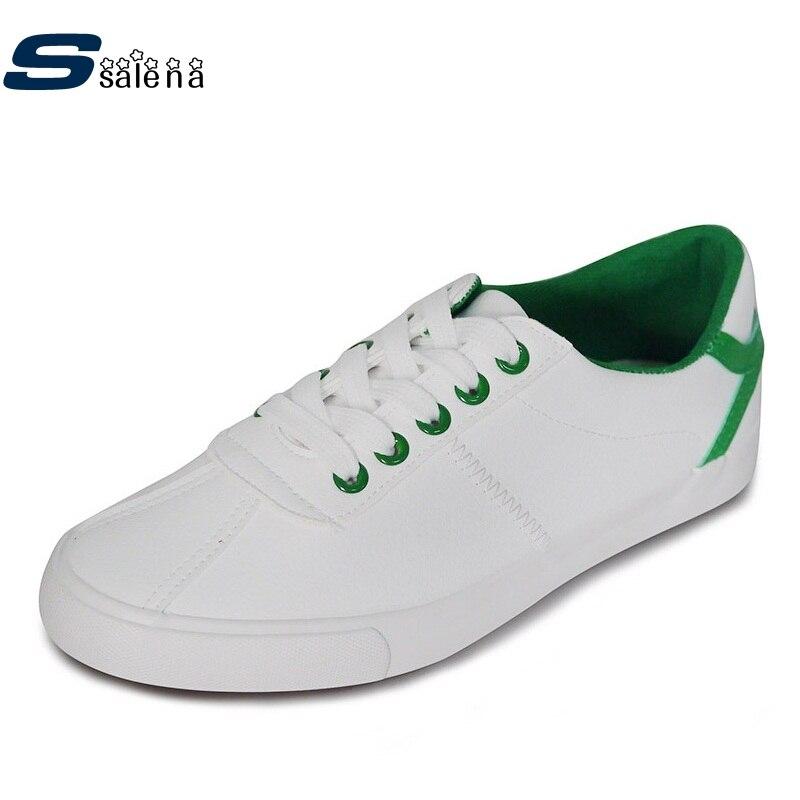 Prix pour Femme Planche À Roulettes Chaussures Respirant Maille Extérieure Sneakers Plate-Forme Portable Confortable Chaussures AA20032