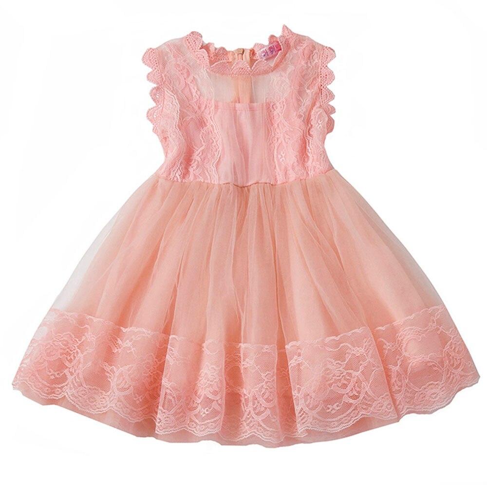 tutu dresses (1)