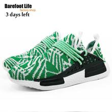 woman sneakers,new idea computer woven uper best soft comfortable sport running shoes woman,higt quality woman sneakers