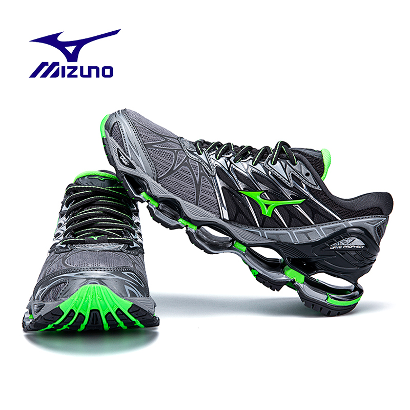 mens mizuno running shoes size 9.5 eu weight right length bat