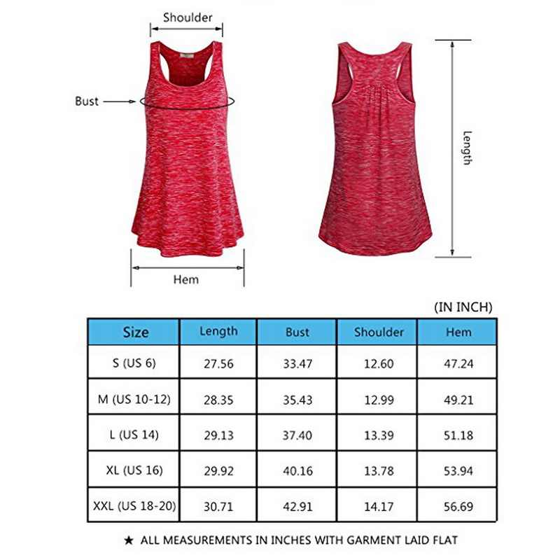 LOOZYKIT Vrouwen Running Vest Shirts Solid Fitness Sport Tanks Tops Losse Bandjes Zweet Top Gym Shirts Zomer Sportkleding Nieuwe