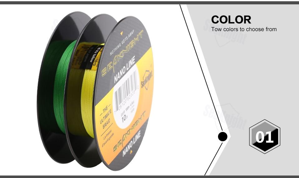 L-300-NANO-Yellow0.6 (12)