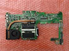 45 days Warranty for Asus UL20FT laptop Motherboard 60-NZHMB1800-A02 with integrated graphics card DDR3 100% tested