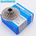 SHIMANO CS HG500 10 Speed Road Fiets Cassettetandwiel 10 s 25 T 28 T