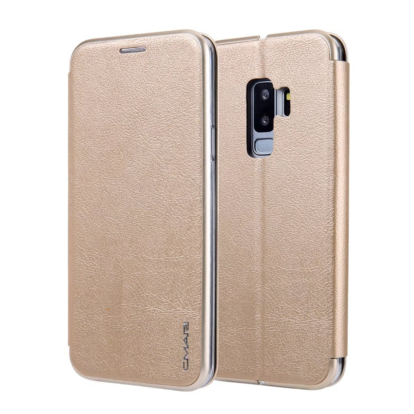 s9 leather case  (36)
