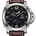 Mechanical Watches Men Sports Army Military Watches BENYAR Waterproof 30M Fashion Luxury Brand Wristwatches Relogio Masculino