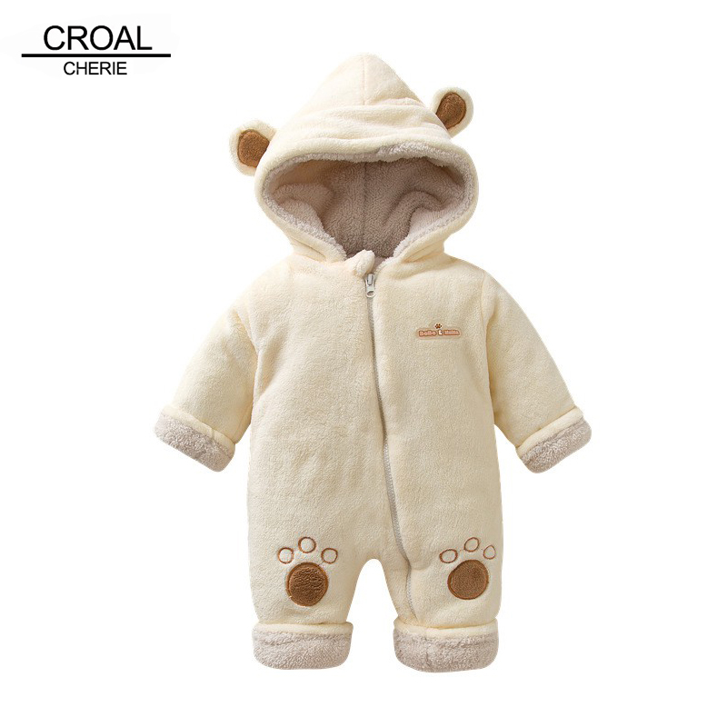 9696d3eb1ce7 Detail Feedback Questions about CROAL CHERIE Kawaii Bear Ear New ...