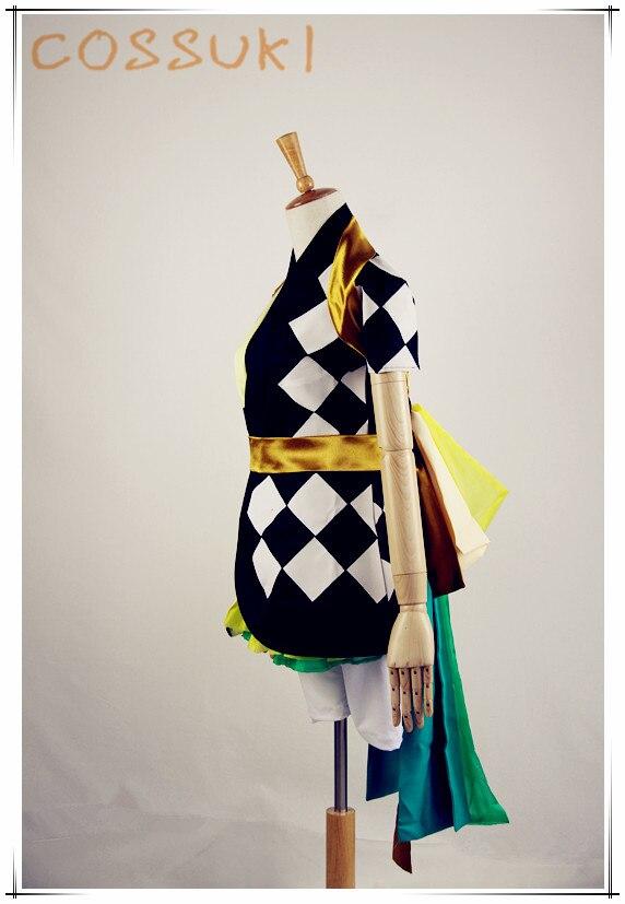 Бесплатная доставка! Лидер продаж! Show поле Momoiro Клевер Z тамаи shiori Косплэй костюм Рубашки для мальчиков + юбка + ремень + лента