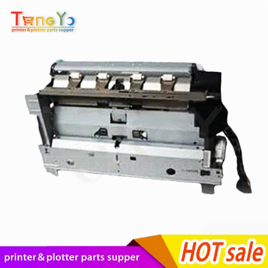 90% new for HP8100 8150 Paper pickup Assey RG5-4334-260CN C4214-69017 RG5-4334 printer part on sale90% new for HP8100 8150 Paper pickup Assey RG5-4334-260CN C4214-69017 RG5-4334 printer part on sale