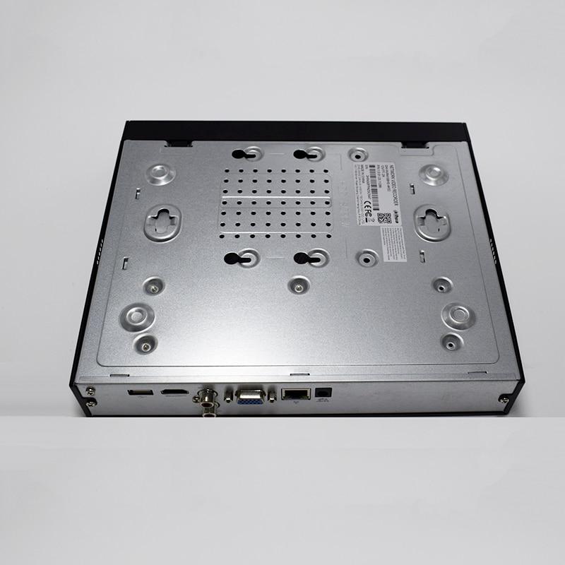 Dahua NVR Netzwerk Video Recorder 4K NVR4104HS 4KS2 NVR4108HS 4KS2 NVR4116HS 4KS2 4CH 8CH 16CH 4K H.265/H.264 Multi sprache - 5