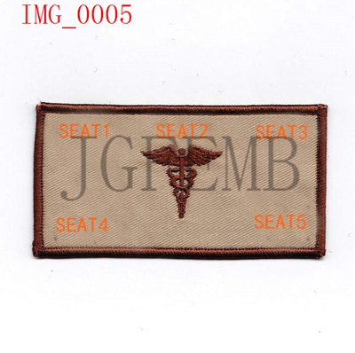 Marines Usmc Medical Rescue Custom Name Tapes Text Brand Morale Tactics Military Embroidery Patch Aromatic Flavor Rock & Pop Entertainment Memorabilia